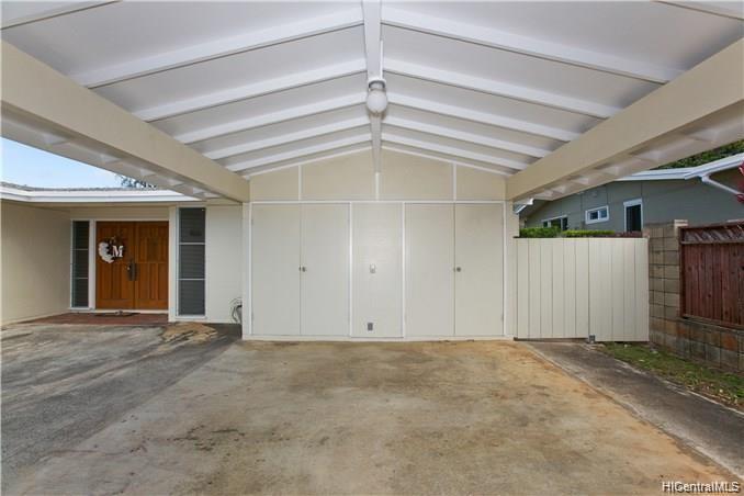 1502 Kina Street Kailua - Rental - photo 17 of 18