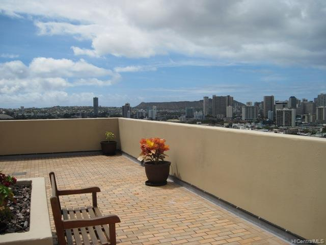 Alexander condo # 901, Honolulu, Hawaii - photo 13 of 15