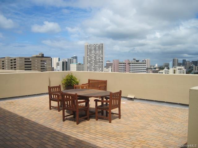 Alexander condo # 901, Honolulu, Hawaii - photo 7 of 15