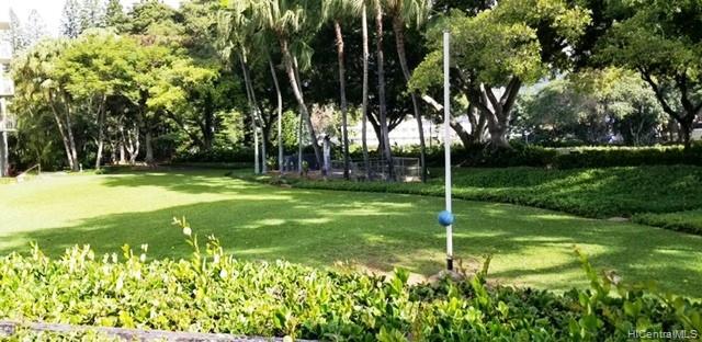 Queen Emma Gardens condo # 1132, Honolulu, Hawaii - photo 17 of 25