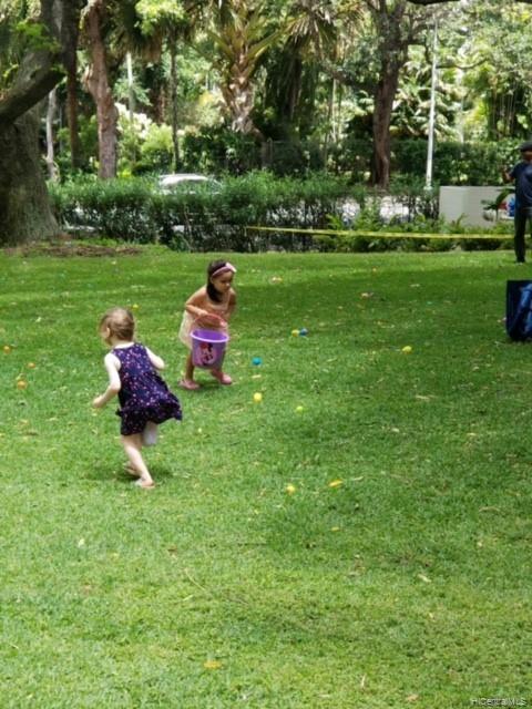 Queen Emma Gardens condo # 1132, Honolulu, Hawaii - photo 19 of 25
