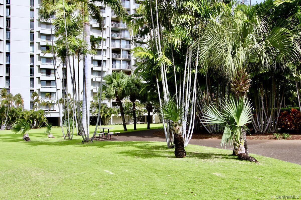 Queen Emma Gardens condo # 720, Honolulu, Hawaii - photo 15 of 16