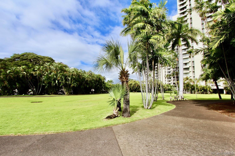 Queen Emma Gardens condo # 926, Honolulu, Hawaii - photo 15 of 20