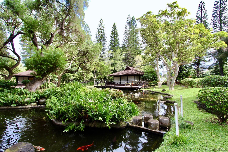 Queen Emma Gardens condo # 926, Honolulu, Hawaii - photo 9 of 20