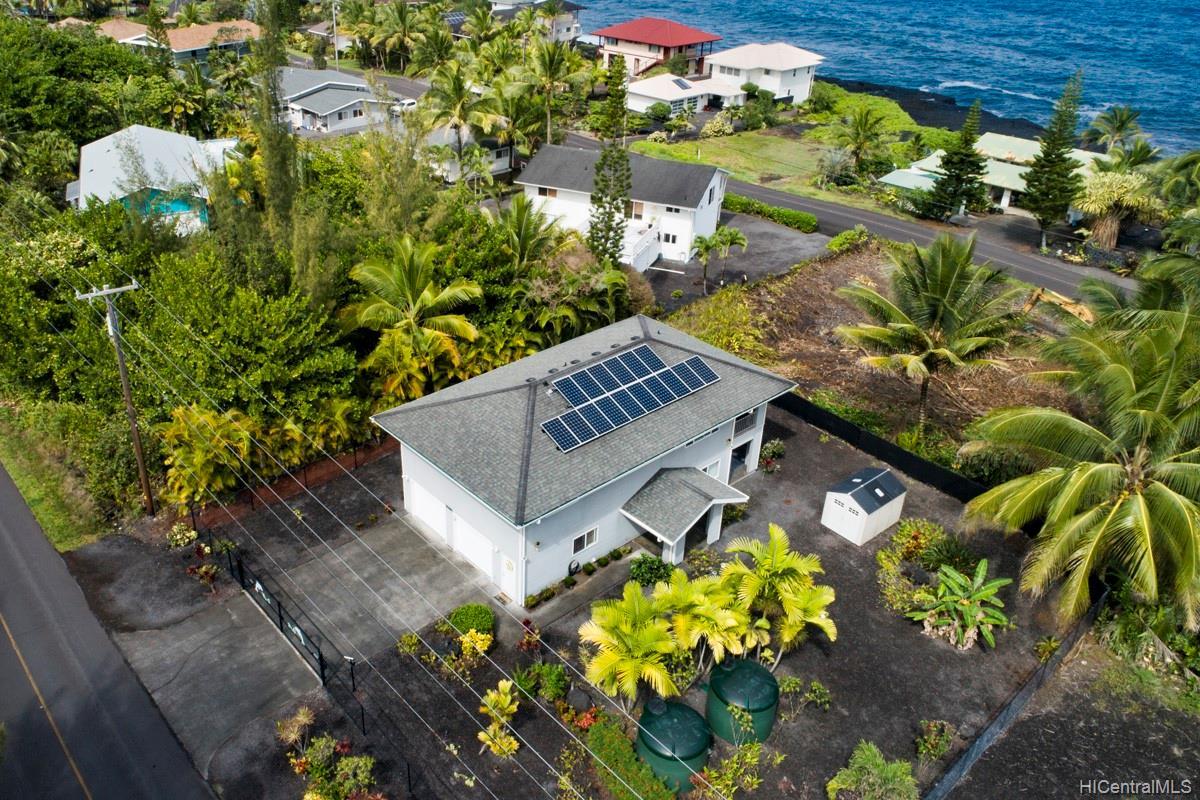 15-1715  Beach Rd Hwn Paradise Pk, Puna home - photo 19 of 21