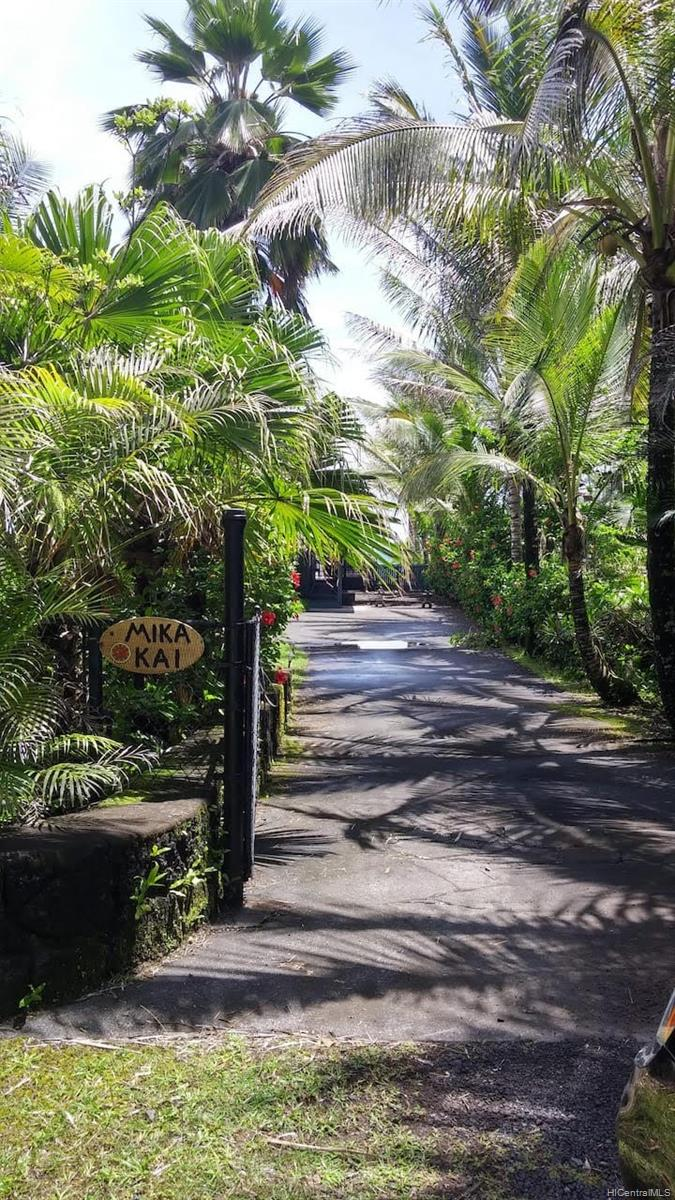 15-1849  Beach Road Hwn Paradise Pk, Puna home - photo 24 of 25