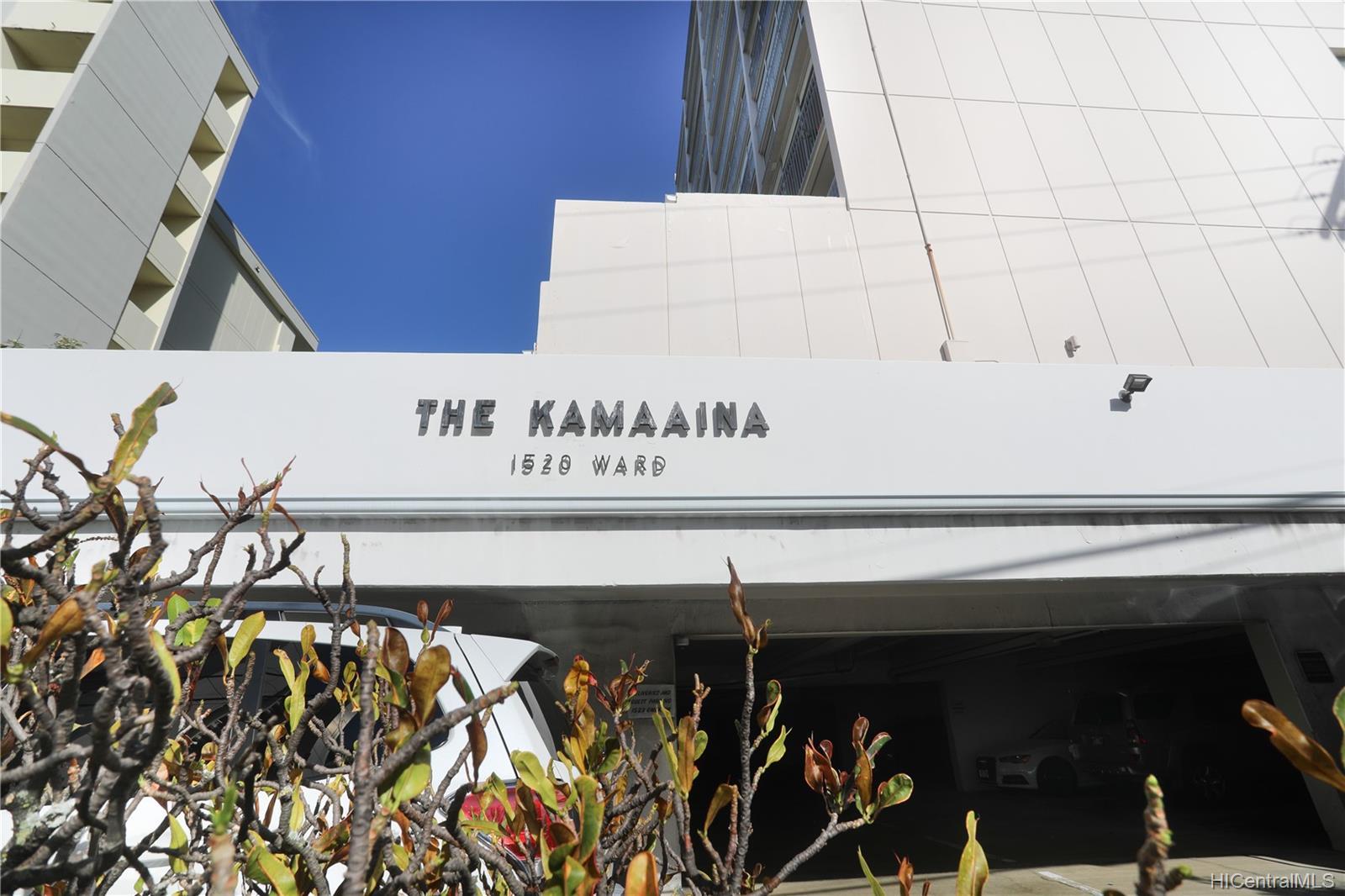 Kamaaina condo # 904, Honolulu, Hawaii - photo 18 of 25