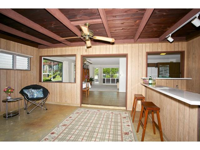 1521  Akea Pl Kaopa, Kailua home - photo 11 of 25
