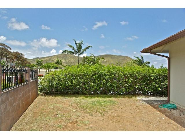 1521  Akea Pl Kaopa, Kailua home - photo 23 of 25