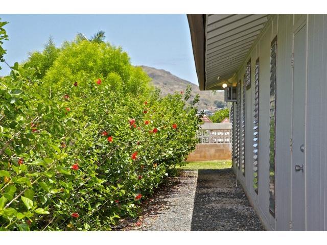 1521  Akea Pl Kaopa, Kailua home - photo 24 of 25