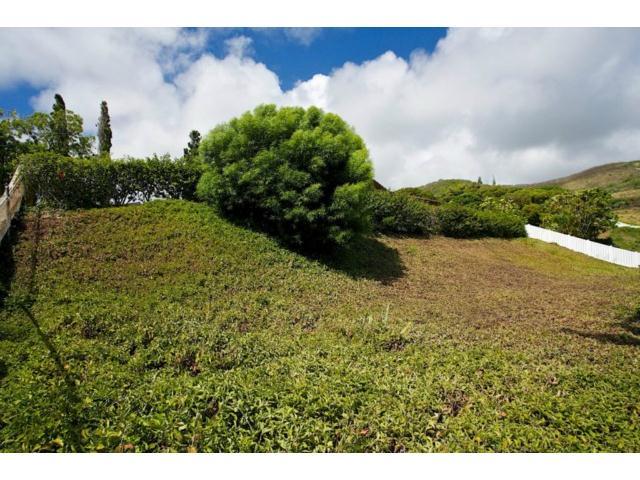 1521  Akea Pl Kaopa, Kailua home - photo 25 of 25