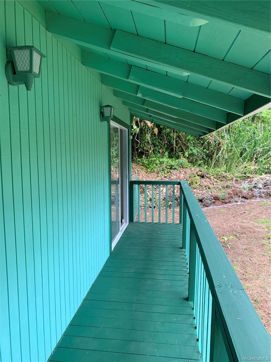 15-2677  Lai Street Hawaiian Beaches, Puna home - photo 14 of 20