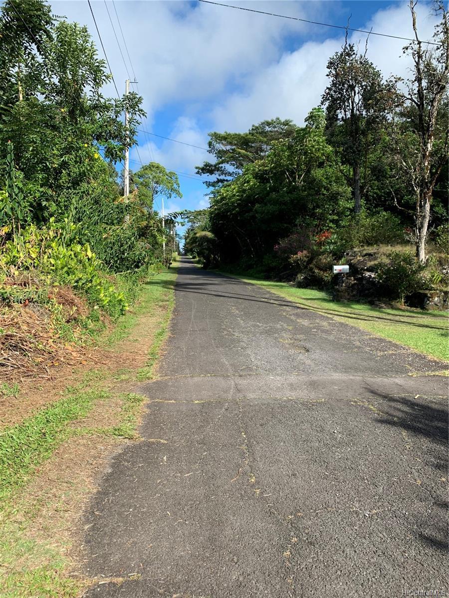 15-2677  Lai Street Hawaiian Beaches, Puna home - photo 19 of 20