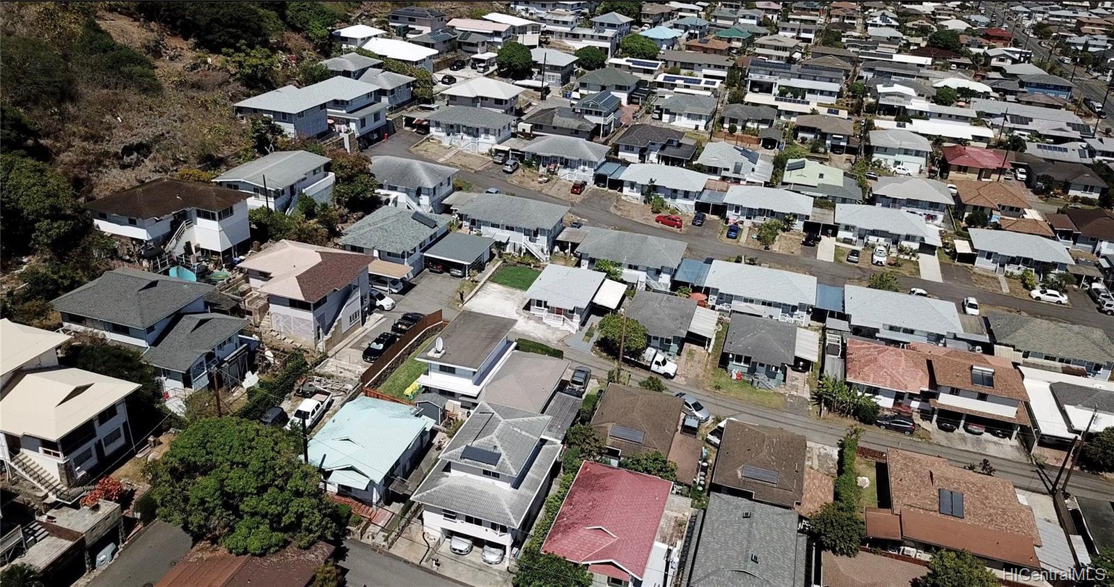 1526F  Palolo Ave Palolo, Diamond Head home - photo 18 of 20