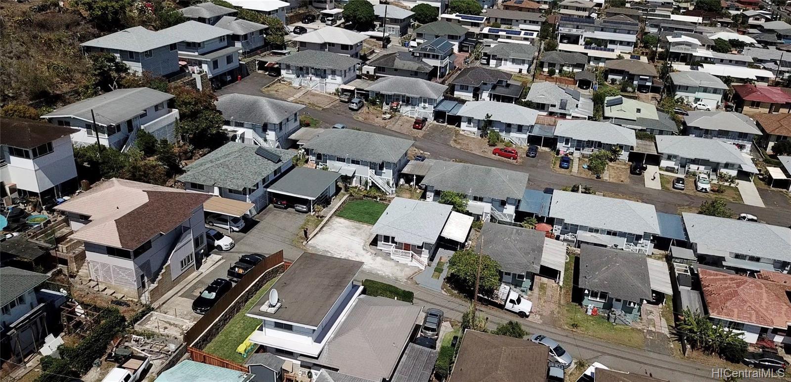 1526F  Palolo Ave Palolo, Diamond Head home - photo 19 of 20