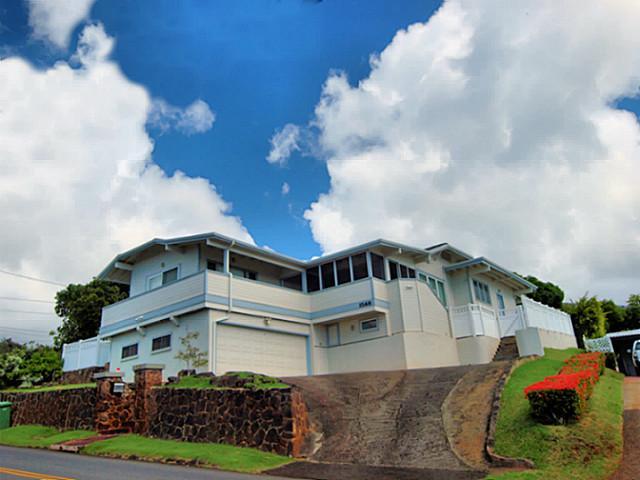 1548  Alewa Dr Alewa Heights, Honolulu home - photo 11 of 11