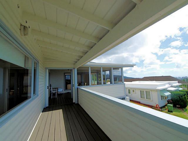 1548  Alewa Dr Alewa Heights, Honolulu home - photo 10 of 11