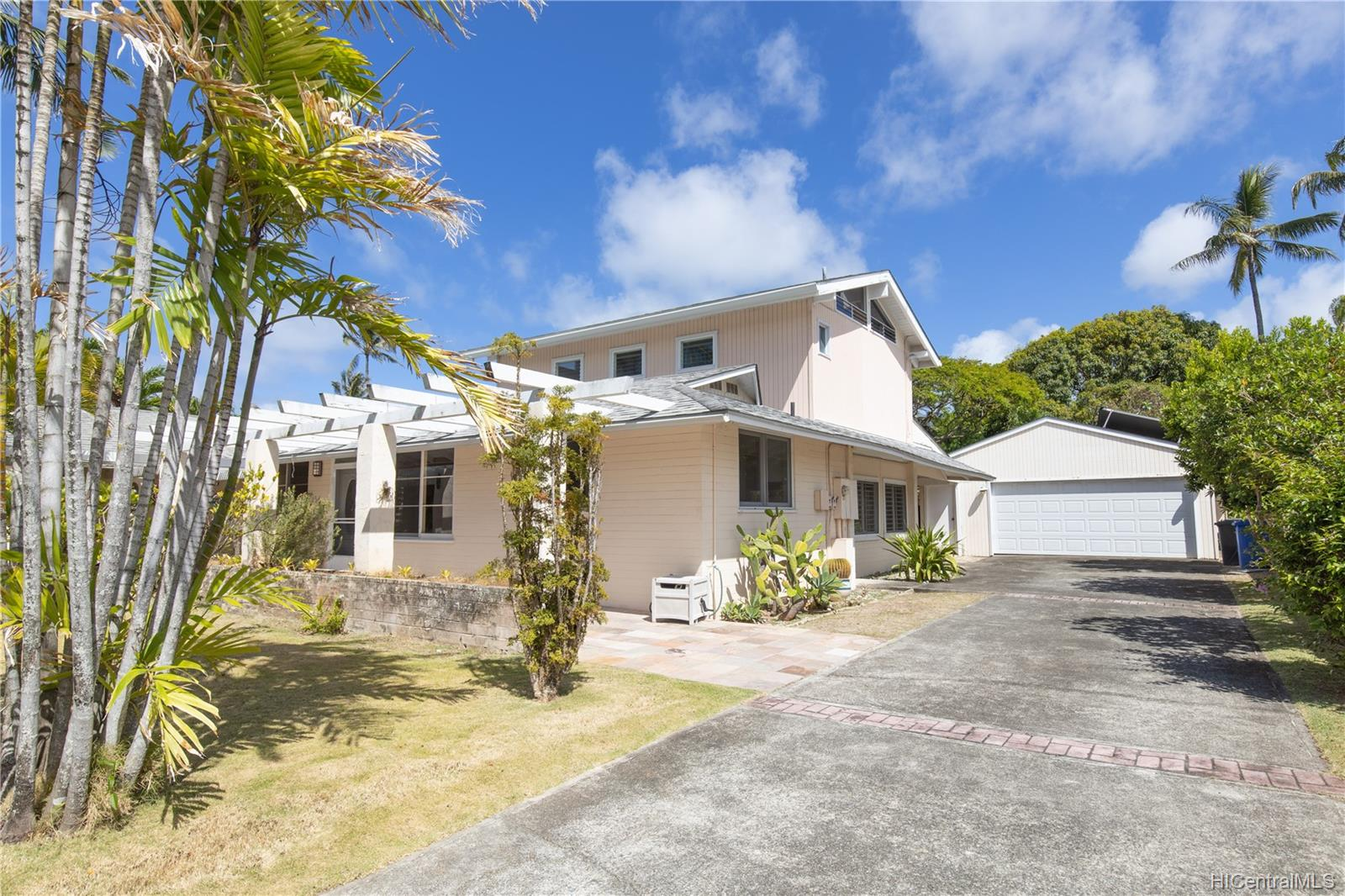 155  Kuupua Street Kuulei Tract, Kailua home - photo 24 of 25