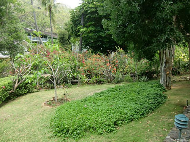 1550  Kalaniwai Pl Kalani Iki, Diamond Head home - photo 14 of 20