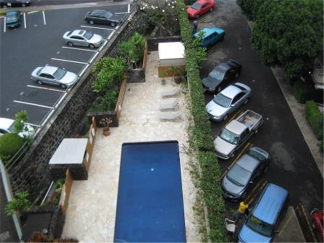 Punahou Gardens Apts condo # A703, Honolulu, Hawaii - photo 9 of 16