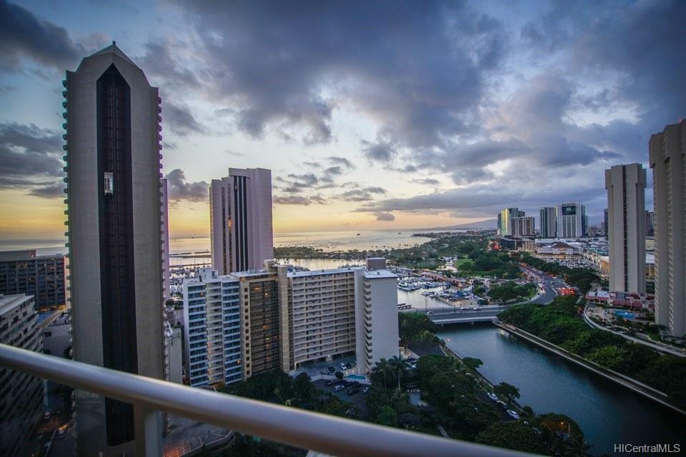 1551 Ala Wai Blvd Honolulu - Rental - photo 21 of 22