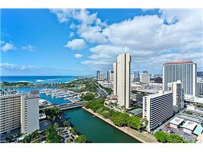 The Watermark condo # 2502, Honolulu, Hawaii - photo 11 of 16