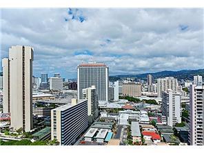 The Watermark condo # 2502, Honolulu, Hawaii - photo 12 of 16