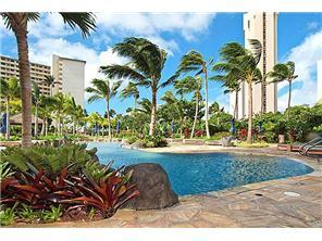 The Watermark condo # 2502, Honolulu, Hawaii - photo 14 of 16