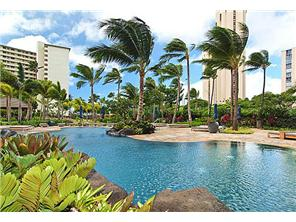 The Watermark condo # 2502, Honolulu, Hawaii - photo 15 of 16