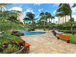 The Watermark condo # 2502, Honolulu, Hawaii - photo 16 of 16