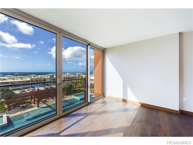 One Ala Moana condo #900, Honolulu, Hawaii - photo 1 of 16