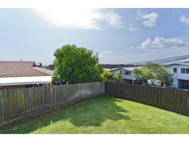 1561  Halekoa Dr Waialae Nui Rdge, Diamond Head home - photo 16 of 16