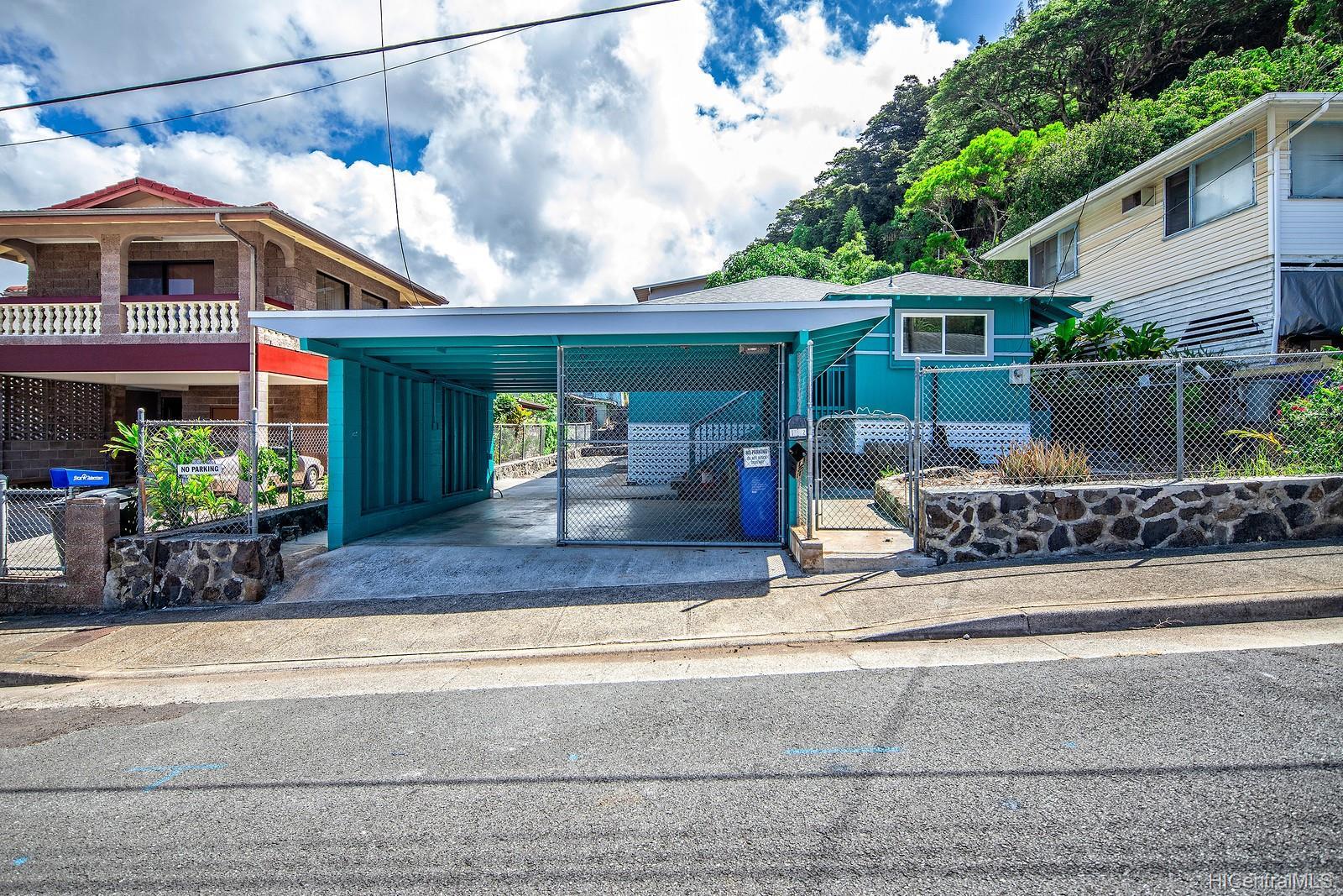 1562  Lehua Street Kalihi-upper, Honolulu home - photo 13 of 15