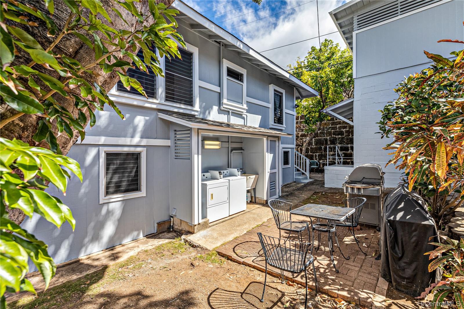 1581  Miller Street Punchbowl-lower, Honolulu home - photo 17 of 25