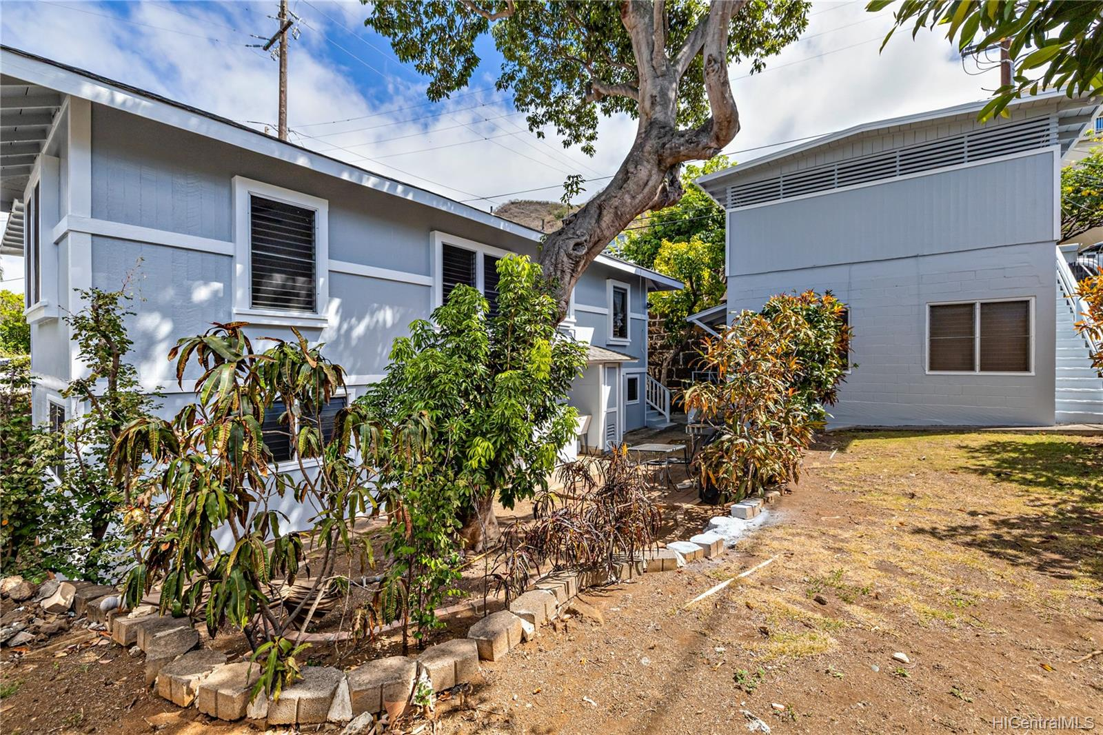 1581  Miller Street Punchbowl-lower, Honolulu home - photo 21 of 25