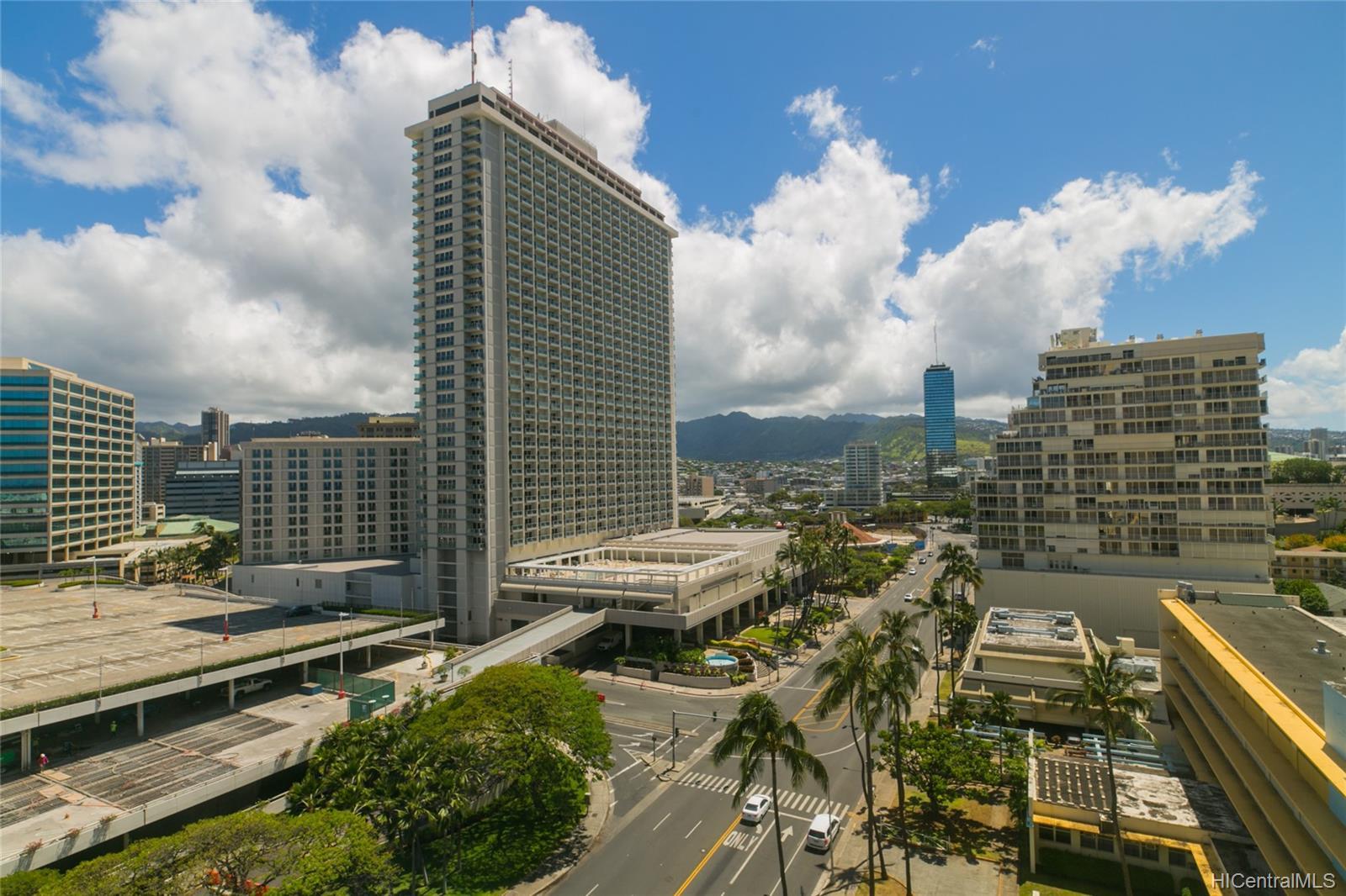 1600 Ala Moana Blvd Honolulu - Rental - photo 25 of 25