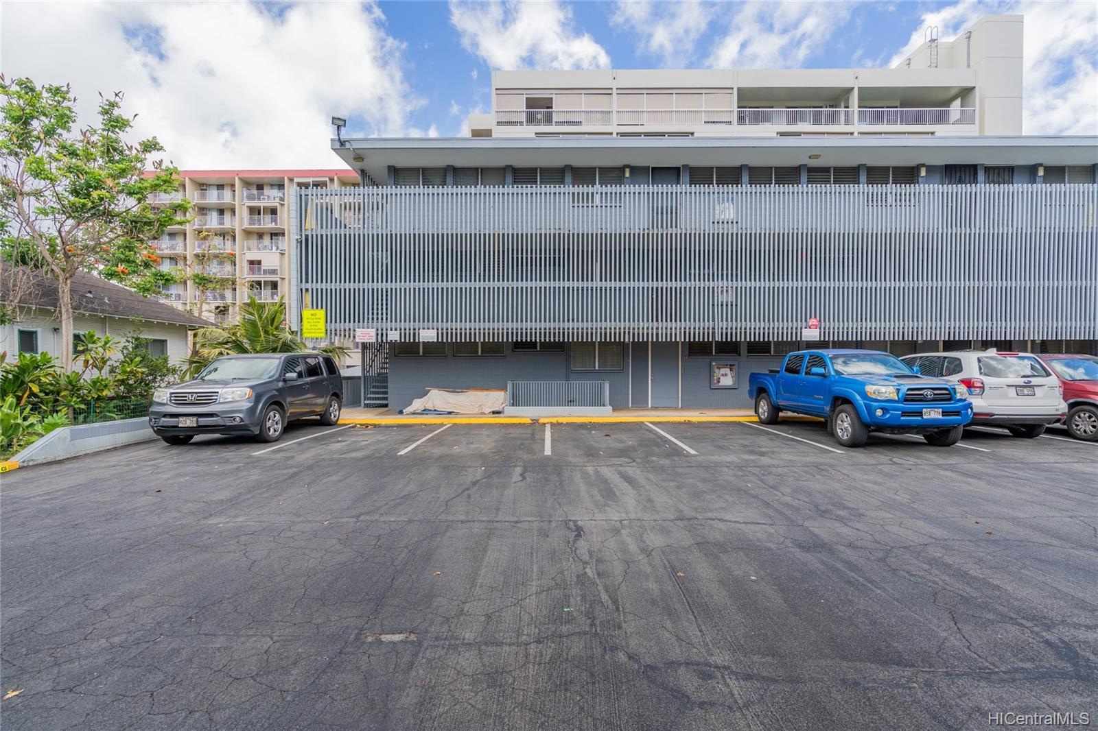 * condo # 306, Honolulu, Hawaii - photo 7 of 7