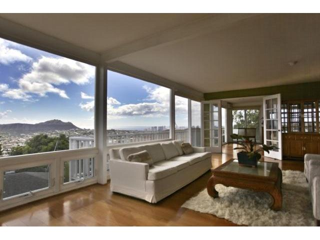 1617A  Paula Dr Apt A Wilhelmina, Diamond Head home - photo 1 of 17