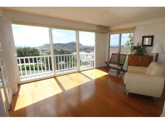 1617A  Paula Dr Apt A Wilhelmina, Diamond Head home - photo 6 of 17