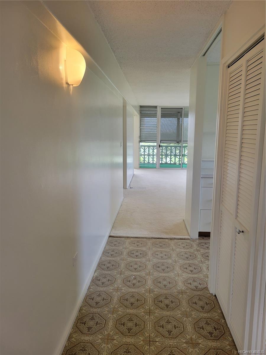 Aleo Hale condo # 401, Honolulu, Hawaii - photo 10 of 25