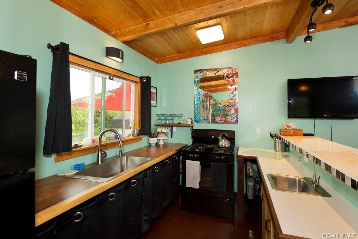 16-2046  Orchid Drive Hwn Paradise Pk, Puna home - photo 4 of 15