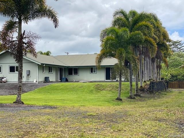 16-299  Pohaku Drive Orchid Land Est, Puna home - photo 6 of 25