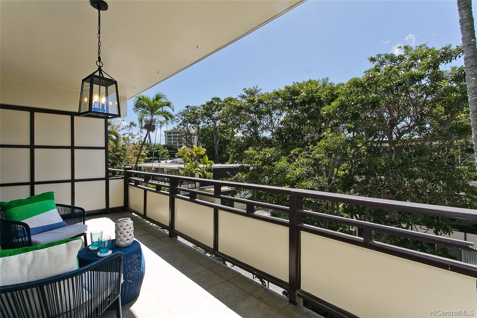Punahou Terrace condo # A304, Honolulu, Hawaii - photo 14 of 17
