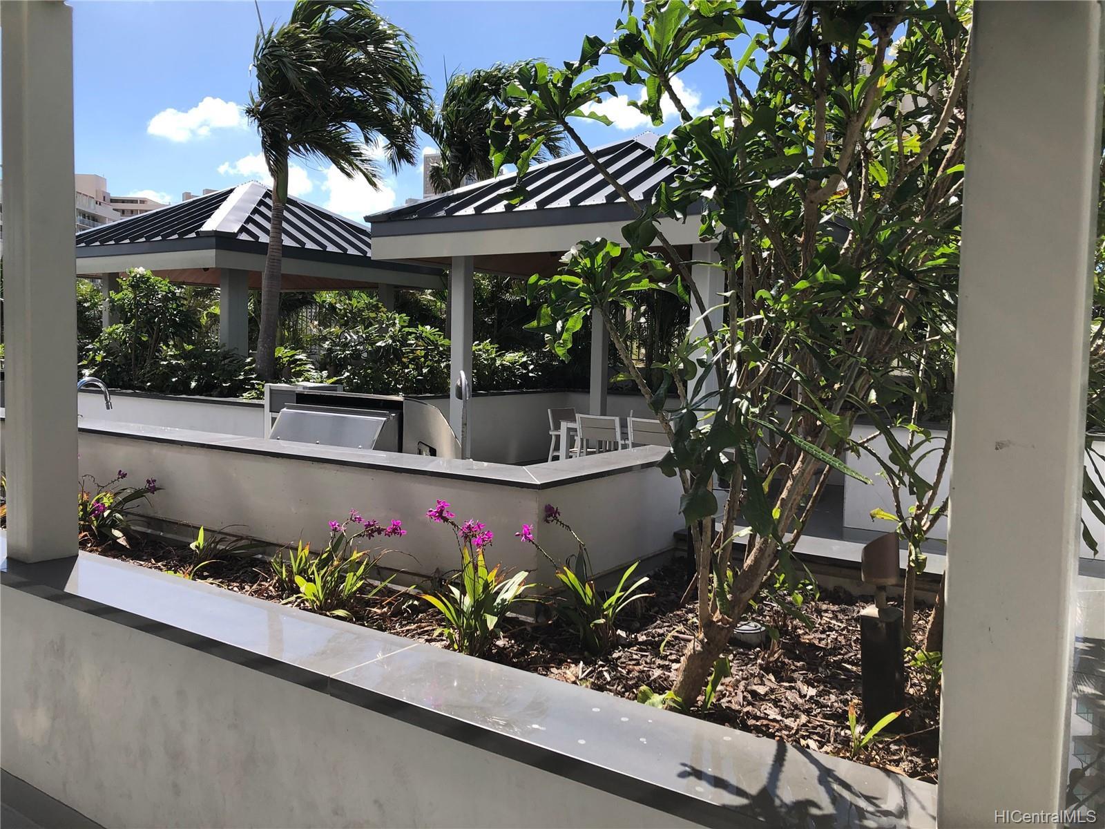 1631 Kapiolani Blvd Honolulu - Rental - photo 11 of 20