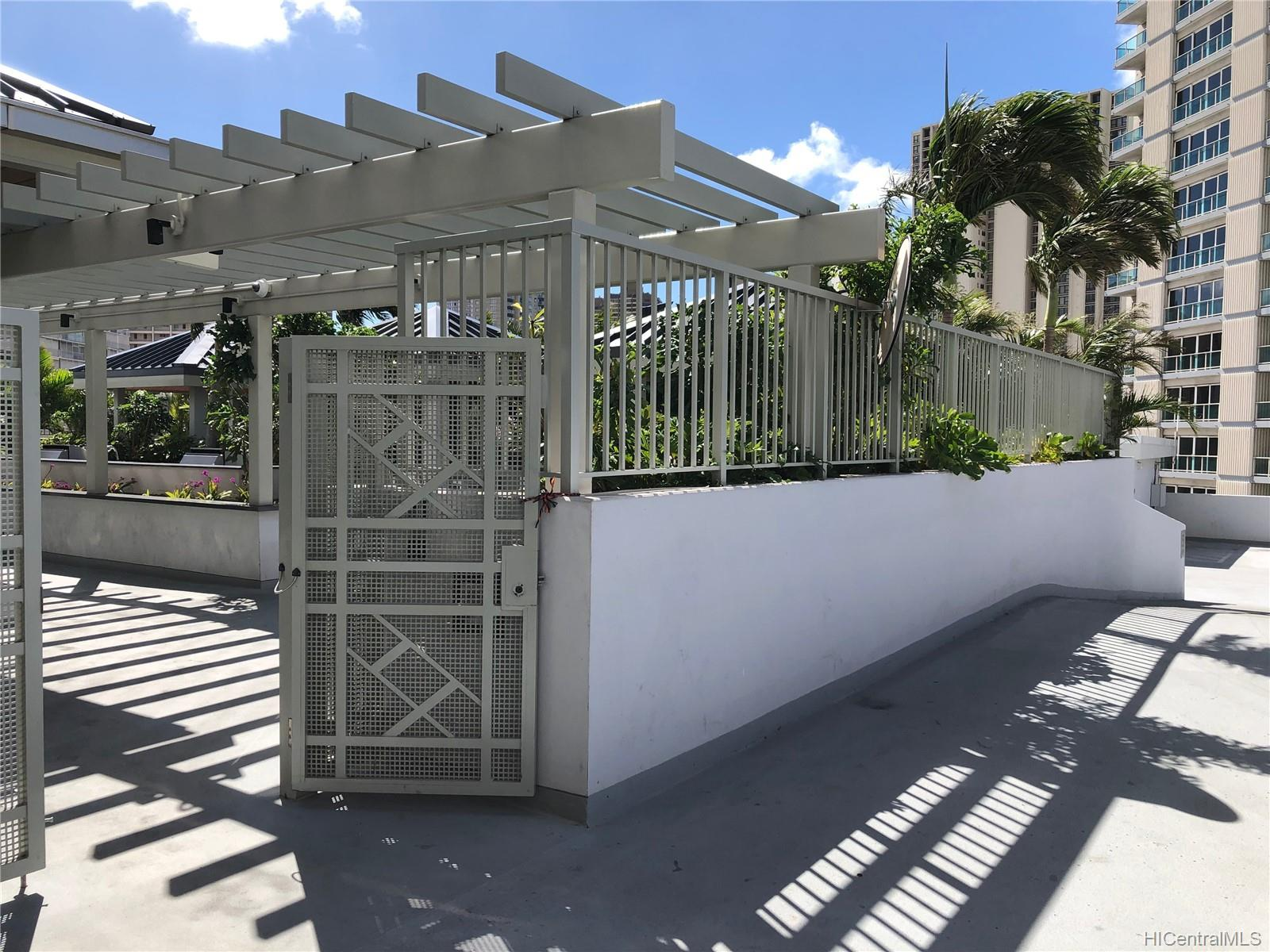 1631 Kapiolani Blvd Honolulu - Rental - photo 12 of 20
