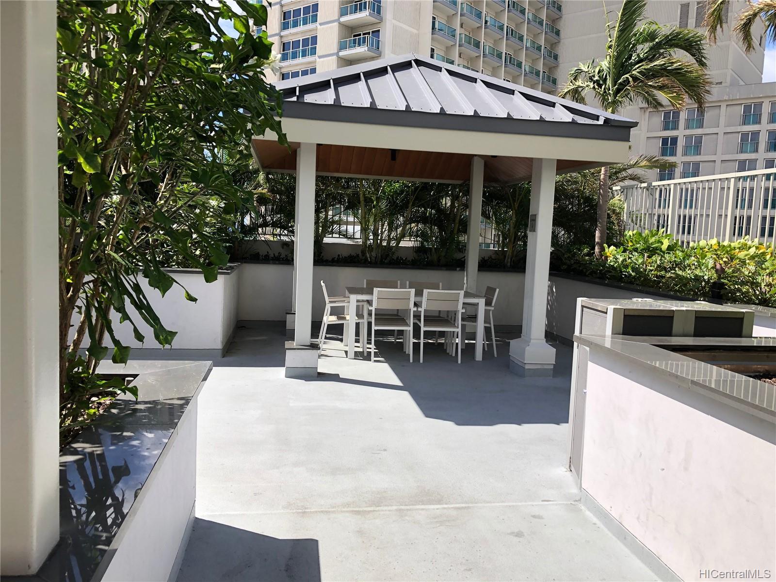 1631 Kapiolani Blvd Honolulu - Rental - photo 14 of 20