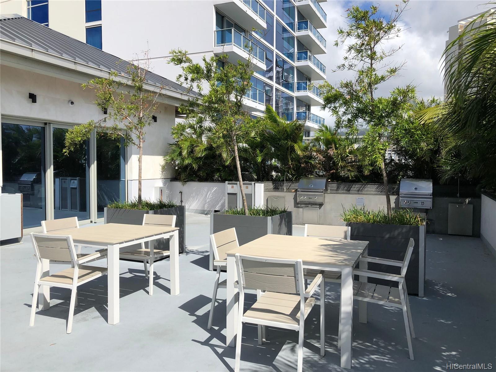 1631 Kapiolani Blvd Honolulu - Rental - photo 15 of 20