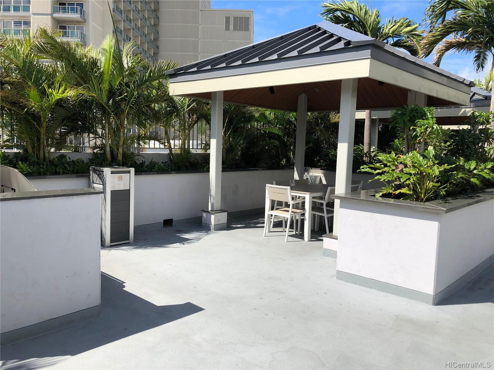 1631 Kapiolani Blvd Honolulu - Rental - photo 16 of 20