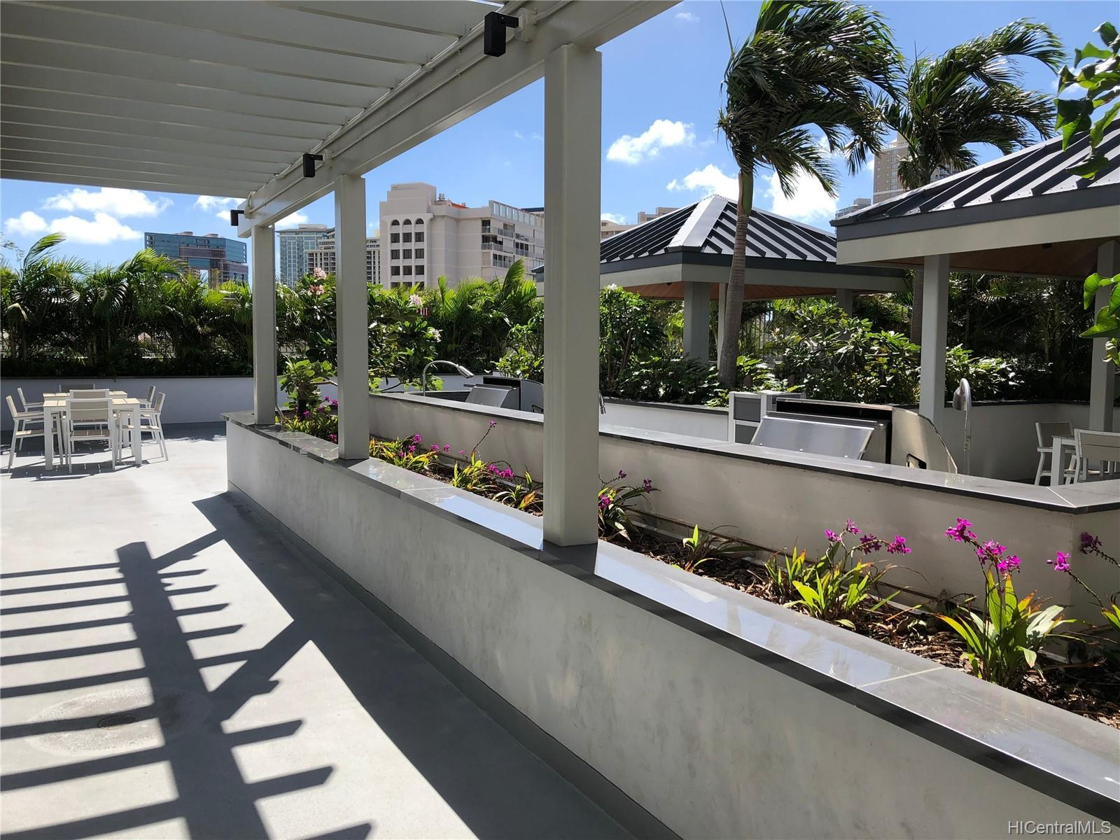 1631 Kapiolani Blvd Honolulu - Rental - photo 18 of 20
