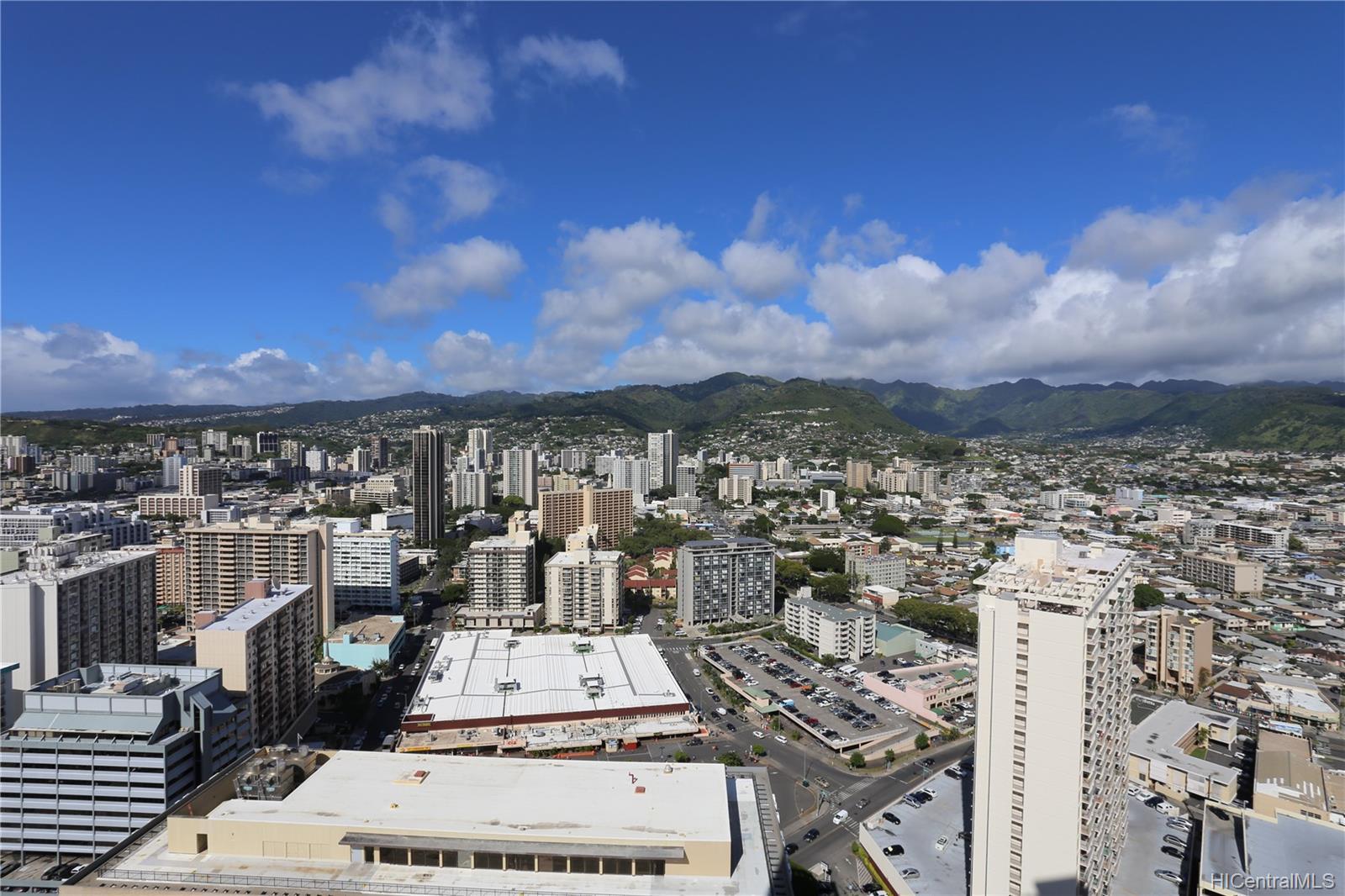 1631 Kapiolani Blvd Honolulu - Rental - photo 19 of 20